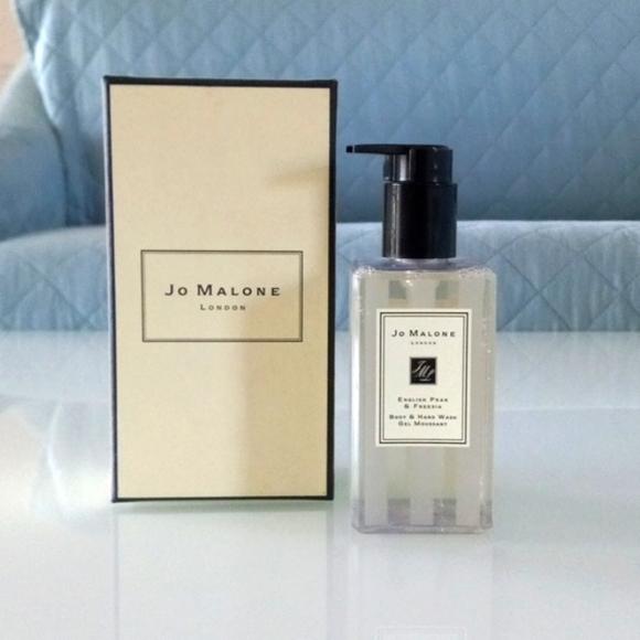 Jo Malone 8.5 oz. Body & Hand Wash